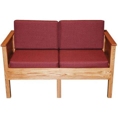 magnetic sofa non magnetic mri sofa