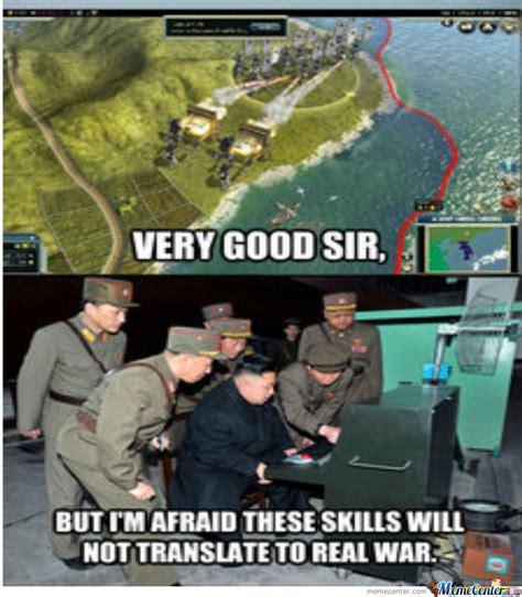 Civilization Memes - civ 5 tatics by noooog meme center