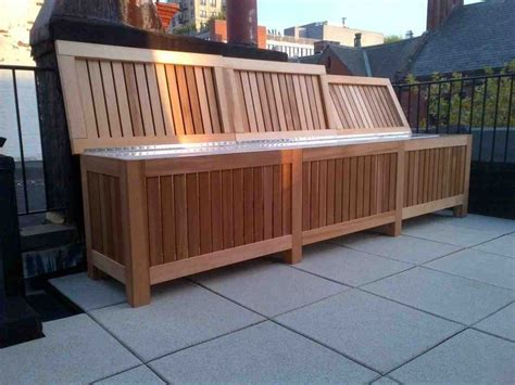 outdoor storage cabinet plans home furniture design