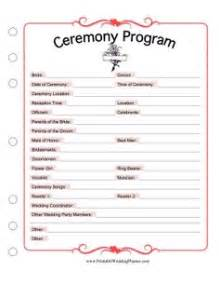 Wedding Music List Template 1000 Images About Planner Book On Pinterest The Wedding