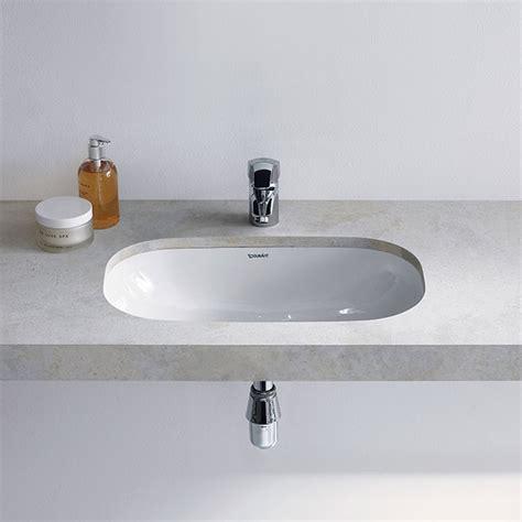 EandS   Kitchen, Bathroom & Laundry   Duravit D Code