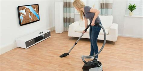 Can You Vacuum Wood Floors can you vacuum hardwood floors zerorez puget sound