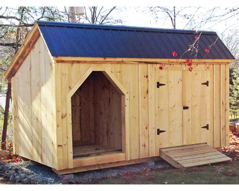 Firewood Storage Shed Kits by Large Shed Plans Shed With Wood Storage Wooden Storage Shed Kits