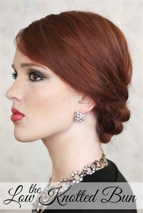 updo hairstyles you can do yourself 31 gorgeous wedding hairstyles you can actually do