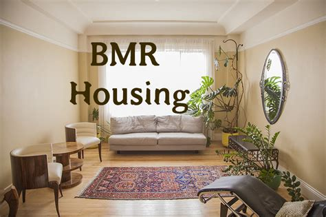 low income housing bay area low income housing bay area 28 images telacu southbay manor senior apartments 650