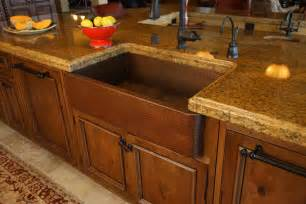 kitchen sink and faucet granite kitchen sinks a simple sink with great resistance