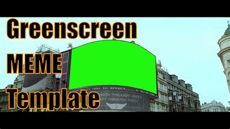 greenscreen meme template vendetta  revolutionary
