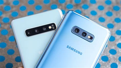 samsung galaxy s10 everything you need to before march ends one click root