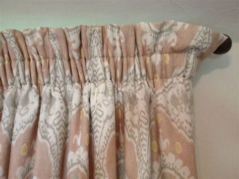 stand up curtain 60 best images about window treatments curtains on