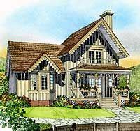 small tudor house plans tudor house plans house plans