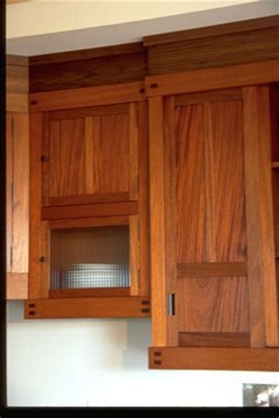 mahogany kitchen cabinet doors 104 best images about mahogany or teak kitchen cabinets on