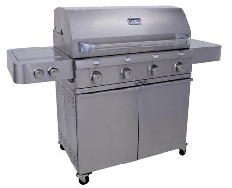Which Gas Grill To Buy - deciding which grill to buy charcoal or gas grill hi