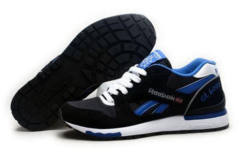cheap reebok running shoes reebok shoes discount reebok womens outlet gl6000