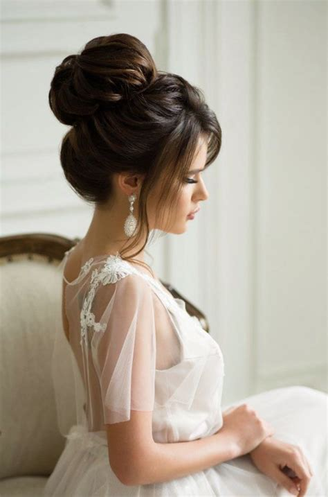 Make Up Prices For Wedding How Much Do Wedding Day Hair And Make Up Cost