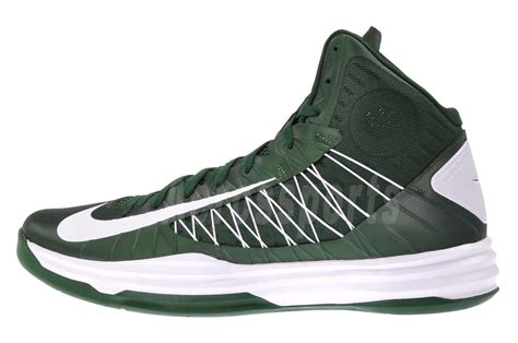 flywire nike basketball shoes nike hyperdunk tb mens basketball shoes flywire lunarlon