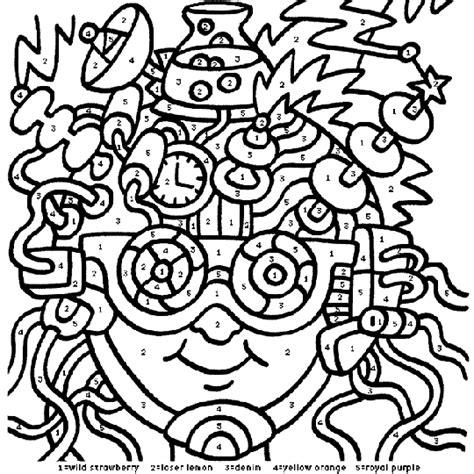 crayola coloring page maker code wild helmet coloring page crayola com