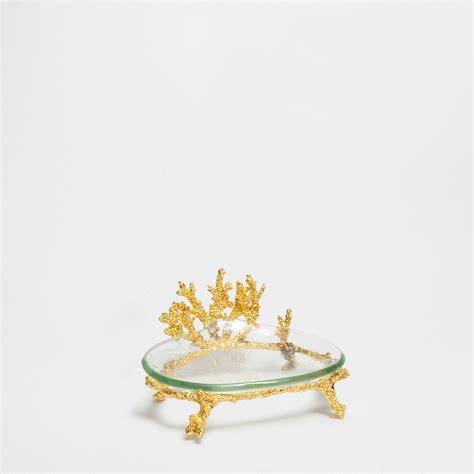 white gold christmas zara home portugal 5 pretty decor finds from my zara home shopping spree