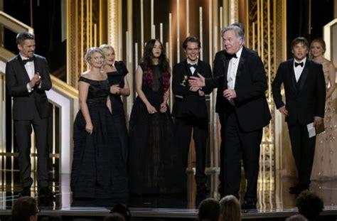 Oscar 2015 La Lista Completa De Los Nominados Fotos Depor Premios 211 Scar 2015 Sigue En Vivo Las Nominaciones Noticia Premios 211 Scar El Comercio Peru