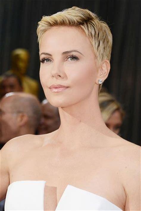 hair cuts wen turni 50 64 best a woman glory images on pinterest hair dos hair