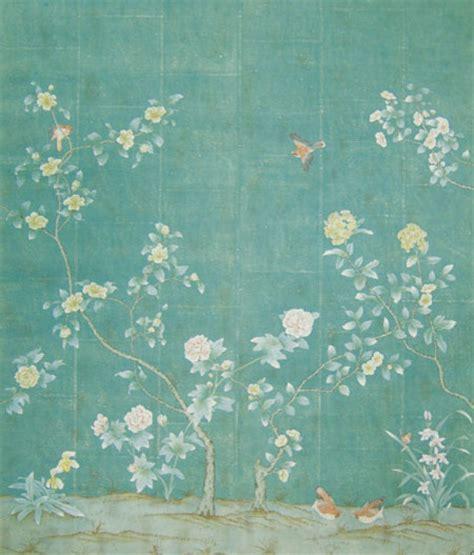 japanese pattern wallpaper uk fairington wallpaper asian wallpaper by paul