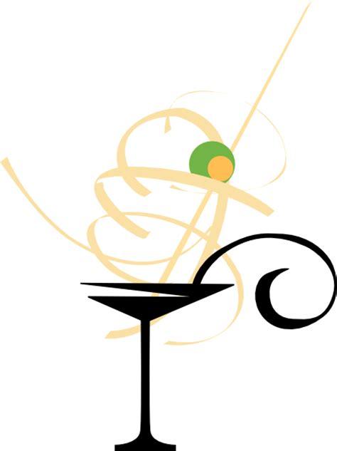 cartoon martini png martini glass clip art at clker com vector clip art