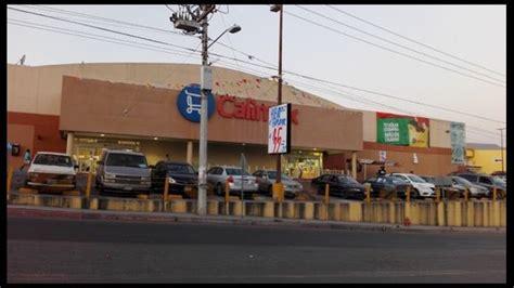 calimax boulevard calimax boulevard plazas comerciales calimax abarrotes blvd cucapah 22481 villa fontana tijuana baja california n 250 mero de