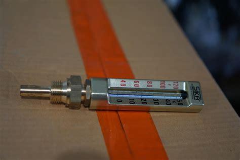 Termometer Suhu Udara jual thermometer sika termometer suhu udara harga murah