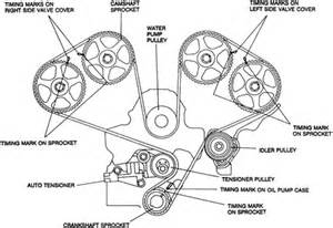 mitsubishi belt diagram vectra v6 questions amp answers