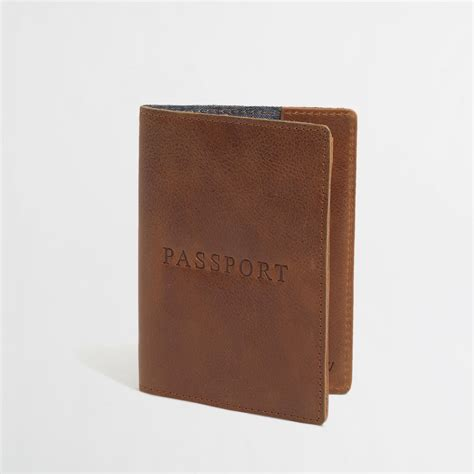 3rd Wedding Anniversary Gift Ideas Leather by 8 Creative Leather Gift Ideas For Your 3rd Wedding