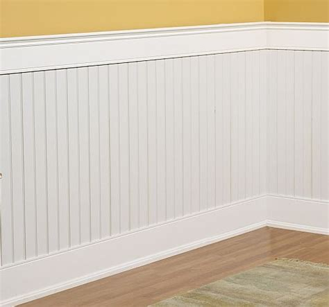beaded wainscoting 2006 bead board gallery i elite trimworks