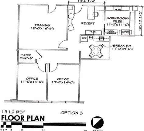 floor plan financing agreement lease agreement by first trinity financial corp