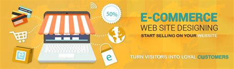 best e commerce site best ecommerce developers