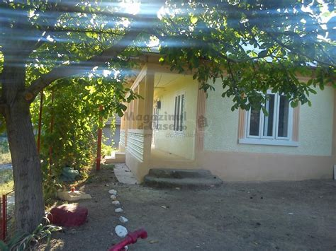 buy house in romania buying a house in romania cheap nice romania experience