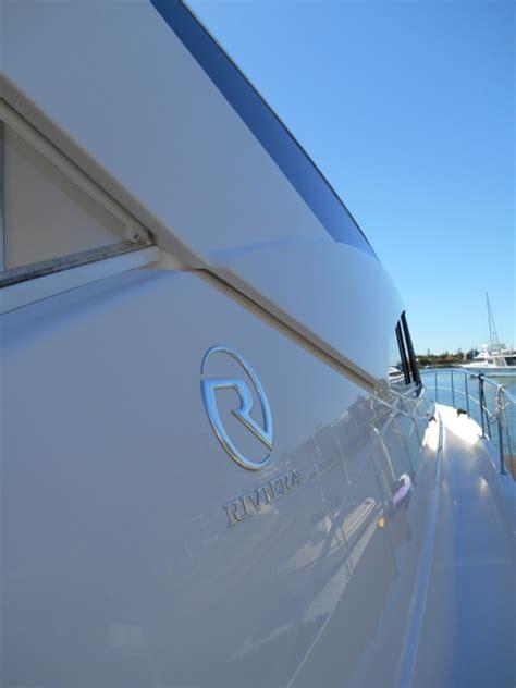 boat detailing services boat detailing services dw marine solutions