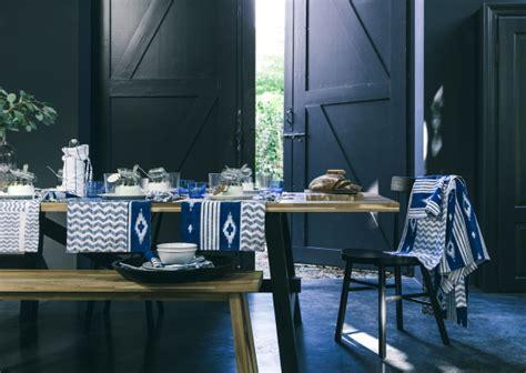 ikea tafel dekken ikea duurzaam tafel dekken droomhome interieur woonsite