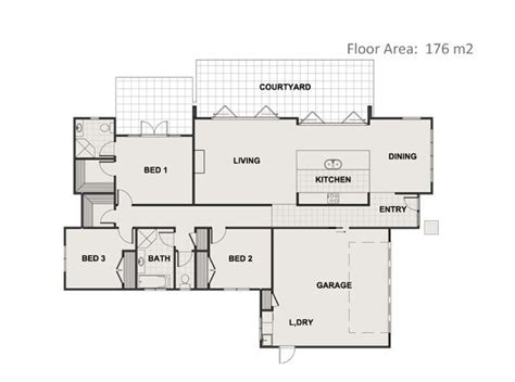 home floor plans nz 1000 images about floor plans 150 200m2 on house builders the floor and bedroom