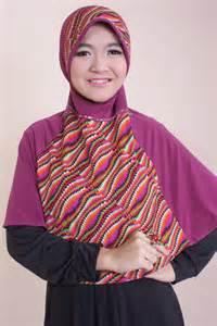 Princessa Bergo meidiani galeri jilbab zahra galeri of niqob jual