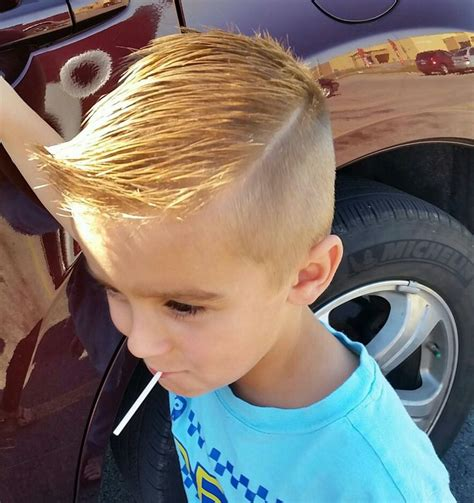 what is the pricing for kid hair cut at great clips the 25 best ideas about hard part hair on pinterest