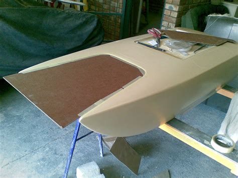 bait boat self build free rc bait boat plans homemade wood boat plans chris