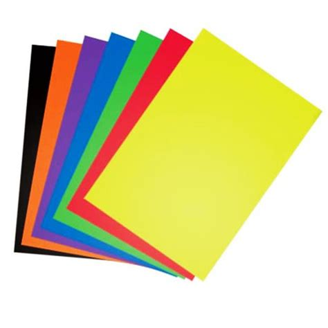 a4 colour paper at rs 95 packet color paper id