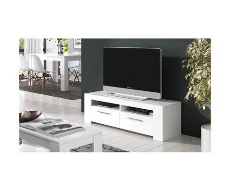 mueble de tele mueble para tv jackson comprar muebles para tv en