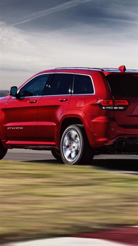 Towing Capacity Of A Jeep Grand 2014 Jeep Grand Towing Capacity Hd Wallpapers