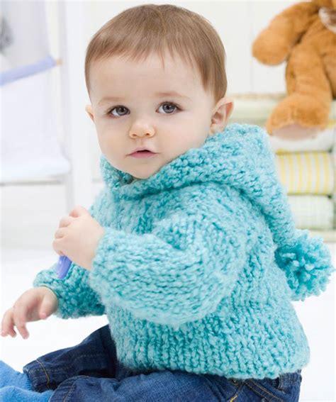 knitting pattern hoodies knitted baby hoodie pattern bronze cardigan