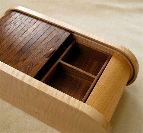best 25 wooden jewelry boxes ideas on