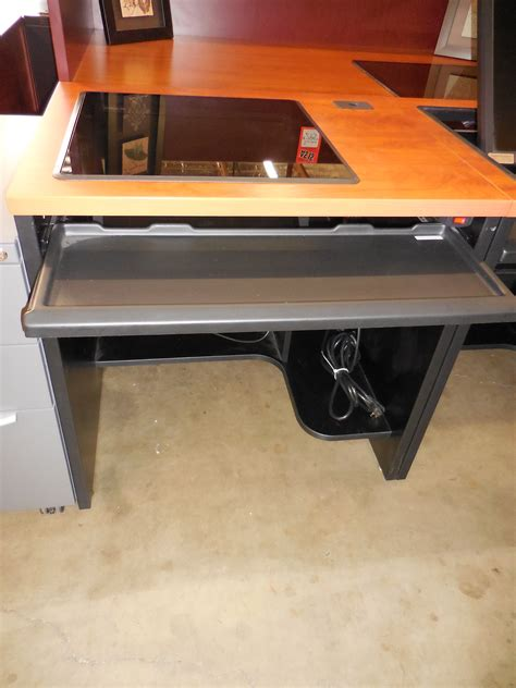 desk for sale san diego used computer desk 29 used office furniture in san diego