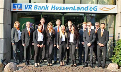 www vr bank hessenland start in die ausbildung mit dem t 220 v stempel oberhessen live
