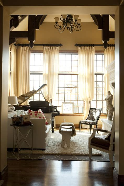 Living Room Layout With Grand Piano 18 Best Images About The Baby Grand On