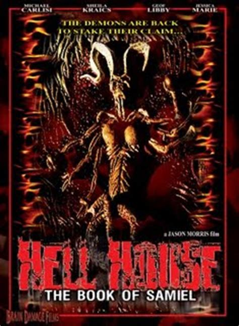 hell house documentary bloody good horror horror movie reviews podcast news and more