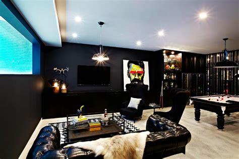 Kids Floor Rug The Style Ep 12 Man Cave Rebecca Judd Loves