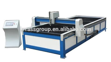 cheap cnc plasma table cheap cnc plasma cutting machine plasma steel sheet